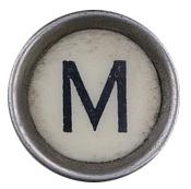 Margaret Matray